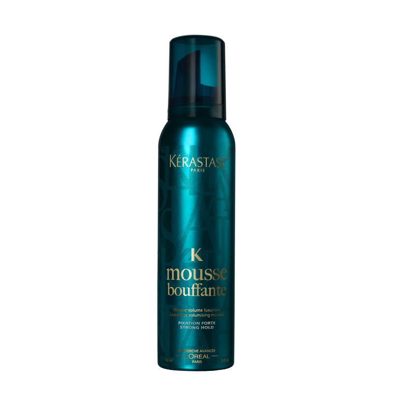 STYLING - Mousse Bouffante 150 ml
