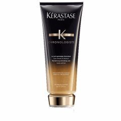 Soin-Gommant-Renovateur-Chronologiste-200ml-01-Kerastase