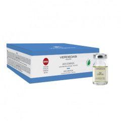 V861_w AGE COMPLEX VERDEOASI