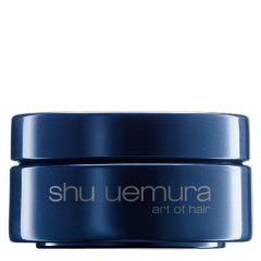 shu-uemura-styling-shape-paste