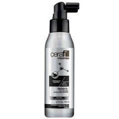 Cerafill Dense FX 125 ml