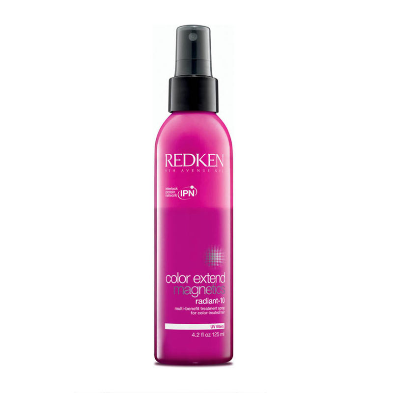 Color extend magnetics Radiant-10 125 ml