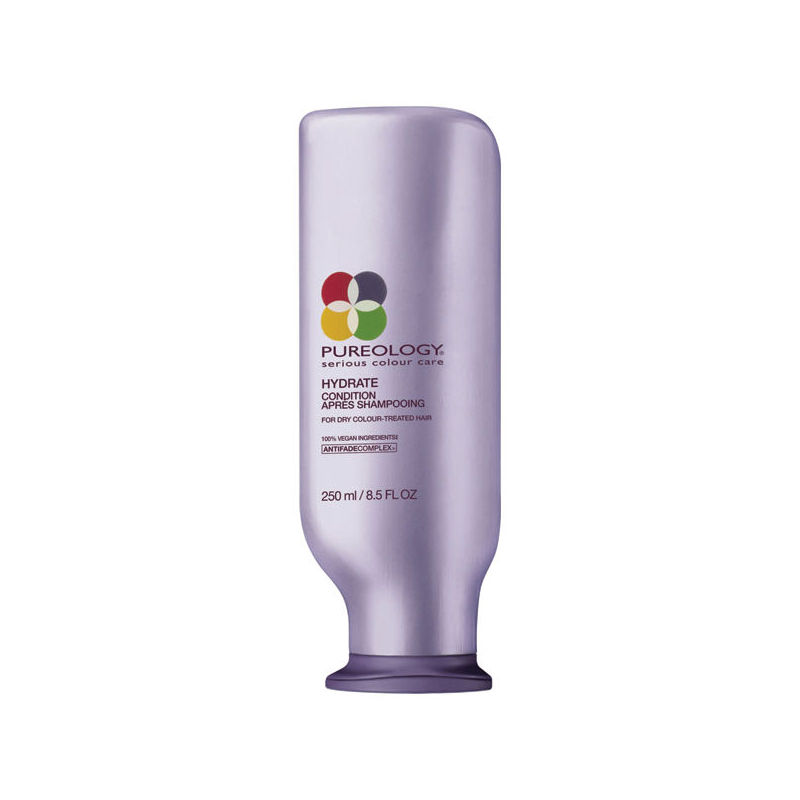 Pureology Hidrate Conditioner 250 ml