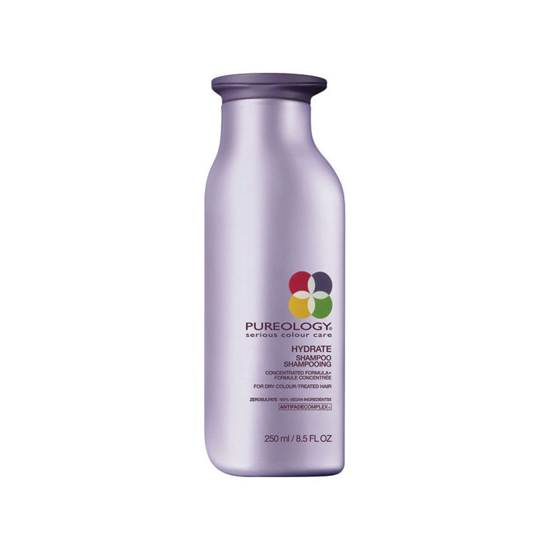 Pureology Hidrate Shampoo 250 ml