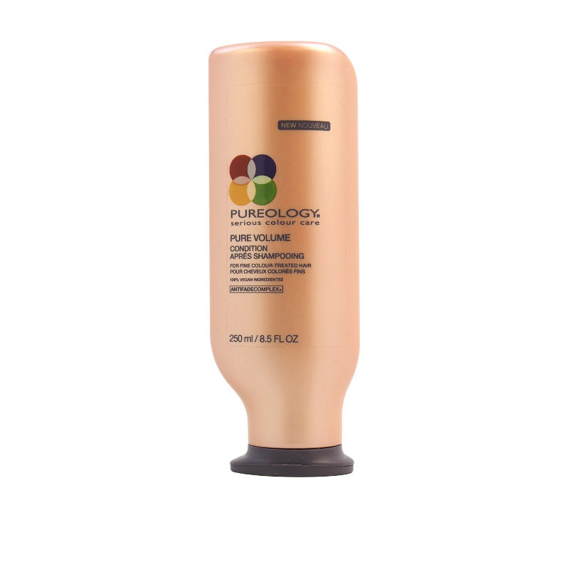 Pureology Pure Volume Conditionair 250 ml