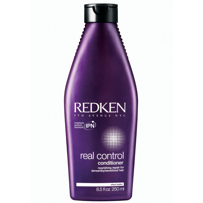 Real Control Conditioner 250 ml