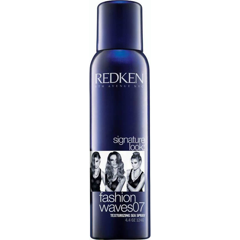 Signature Look Fashion Waves 07 105 ml