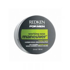 Stylig Man Maneuver 100 ml