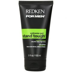 Styling Man Stand Tough Gel 150 ml