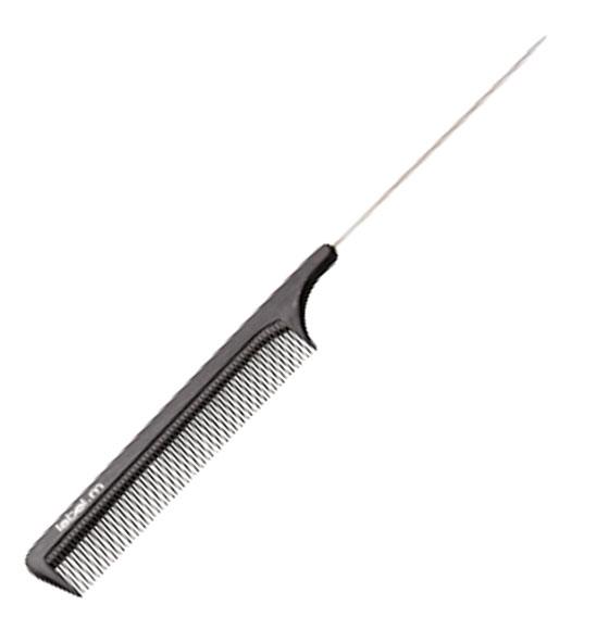tail end comb anti static label m l 39 estro beauty shop. Black Bedroom Furniture Sets. Home Design Ideas