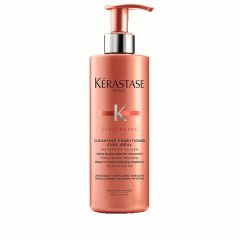 Cleansing-Conditioner-Curl-Ideal-Discipline-400ml-01-Kerastase