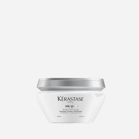 Masque-Hydra-Apaisant-Specifique-200ml-01-Kerastase