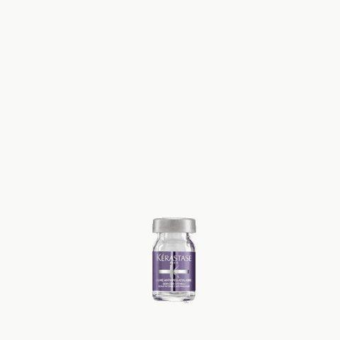 Cure-Anti-Pelliculaire-Specifique-30-6ml-01-Kerastase