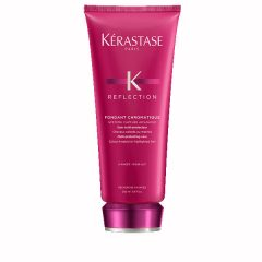 Fondant-Chromatique-Reflection-200ml-01-Kerastase
