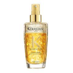 KERASTASE-Elixir-Huile-Cheveux-Fins