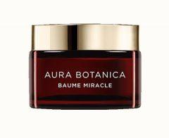 Kerastase Aura Botanica Pot Miracle 02 BD copia