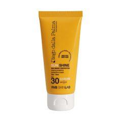 Sunshine - protegge - crema protettiva SPF30 diego dalla palma 84