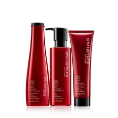 shu-uemura-art-of-hair-color-lustre-brilliant-glaze-hair-set