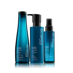 shu-uemura-art-of-hair-muroto-volume-pure-lightness-hair-set-for-fine-hair