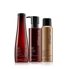 shu-uemura-art-of-hair-shusu-sleek-smoothing-hair-set