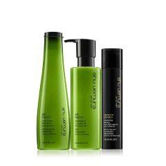 shu-uemura-art-of-hair-silk-bloom-restorative-hair-set
