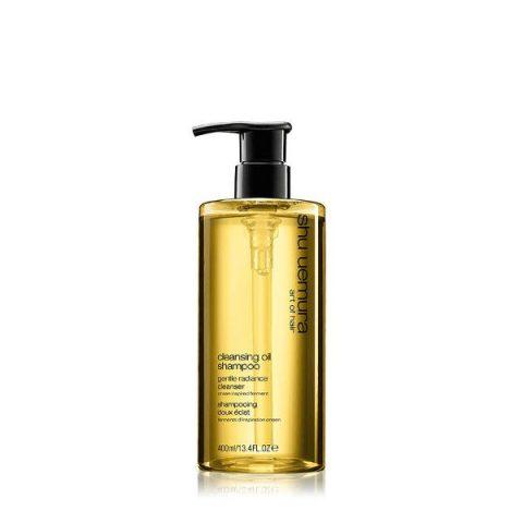 shu-uemura-cleansing-oil-shampoo