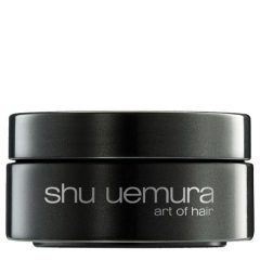 shu-uemura-styling-clay-definer