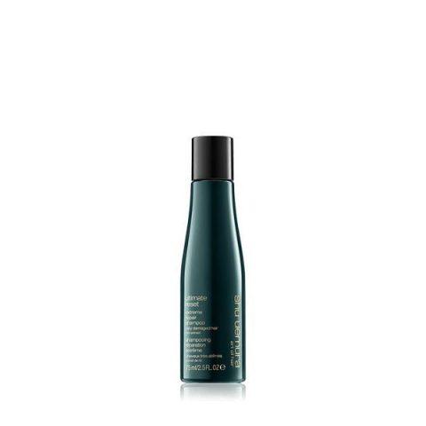 shu-uemura-ultimate-reset-travel-size-shampoo