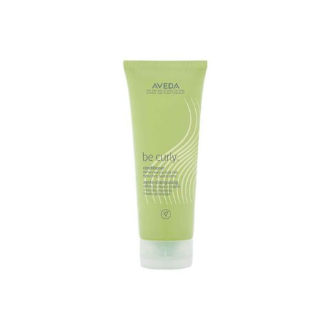 Be_curly_conditioner_200ml_65260