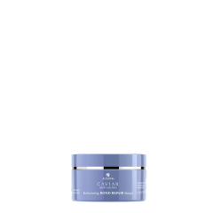 ALTERNA - Caviar blond repair masque