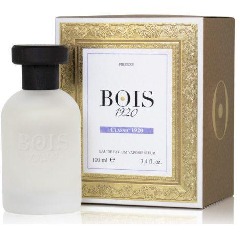 BOIS 1920 Classico 1920