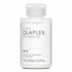 No.3HairPerfector OLAPLEX