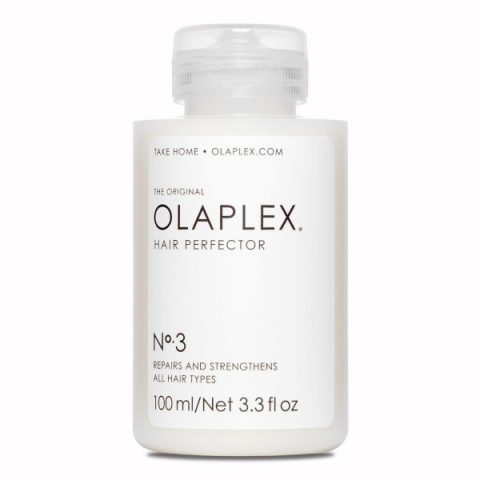 No.3HairPerfector OLAPLEX
