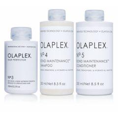 OLAPLEX - KIT 2 - 345