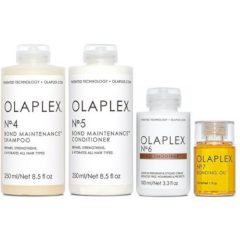 OLAPLEX - KIT 2 - 4567