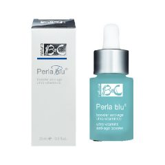 bec_natura_perla-blu